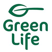 Green Lİfe