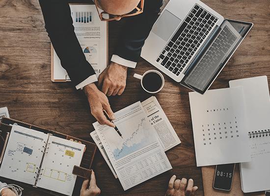 İş Akışı Süreçleri Analiz İnceleme ve Çözümleme