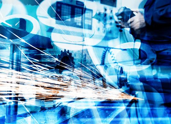 Metal İşleme Sektörü