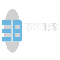 Https://ekonbilisim.com/kurumsal/